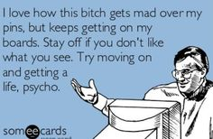 TO WHOM IT MAY CONCERN..... IF THE SHOE FITS, LACE THAT BITCH UP N GET TA STEPN!     (KEEP ON SCROLLIN!) (Mena    =)