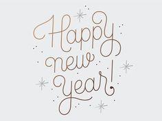 Selamat Tahun Baru 2017! Selamat memulai awal yang baru, semoga permulaan yang baru ini memberikan banyak pengaruh positif untuk sepanjang tahun kedepan!