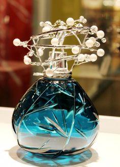 lampe berger sale beste abbild oder fdabfbaeabba bergers beautiful perfume