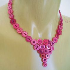 Make with Mother of Pearls