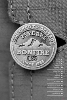 1415 Bonfire catalog by snowboardscatalog - issuu