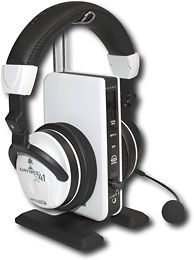 xbox headset... awesome