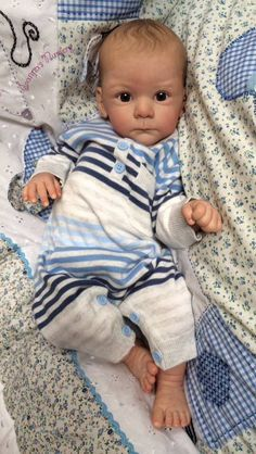 Mathis by Legler Real Life Baby Dolls, Life Like Babies, Reborn Baby Boy, Newborn Baby Dolls, Silicone Reborn Babies, Silicone Dolls, Baby Doll Nursery, Fake Baby, Realistic Baby Dolls