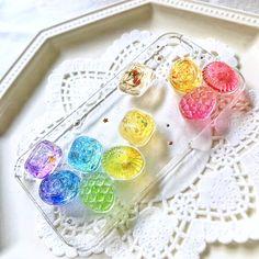 Happy 虹色ドロップス (再再…販) #1702