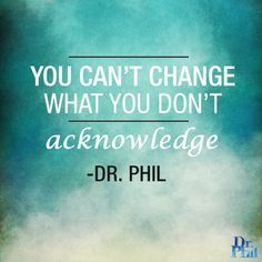 #DrPhil #LifeLaws #inspiration