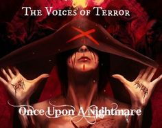 The Voices Of Terror – Featured Artist http://indiemusicplus.com/the-voices-of-terror-featured-artist/
