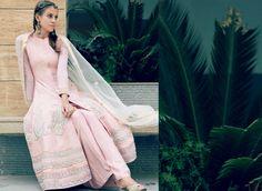 #AharinIndia #clothing #campaign #shopnow #happyclothing #perniaspopupshop