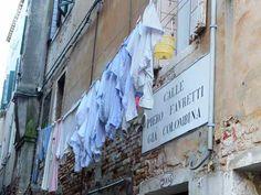 Einfach nur Italien!
