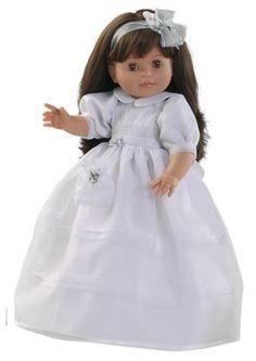 Muñecas Modelo Vestido Princesa Paola Reina O Lesly De Famosa To Prevent And Cure Diseases Nancy