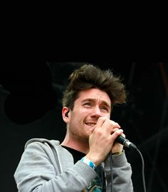 bastille live rock am ring 2015