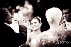 Journalistic & Fine Art wedding photography