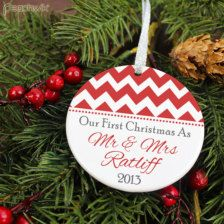 Ornaments in Holiday Decor - Etsy Holidays