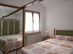 peaceful sleep. Lucca, Tuscany, Aurora, Villa, Sleep, Vacation, Bed, Furniture, Home Decor