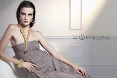 ZOPPINI su Giada&Co. http://www.giadaandco.com/designer-collection/zoppini?___store=it #zoppini #jewelry
