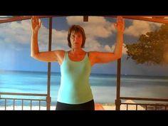 2 Minuten Soforthilfe bei Migräne/Kopfschmerzen und Verspannungen - YouTube