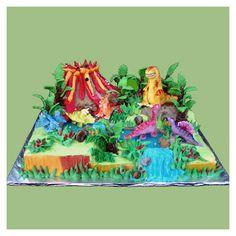 Google Image Result for http://www.cake2thailand.com/images/Dinosaur-Cake.jpg