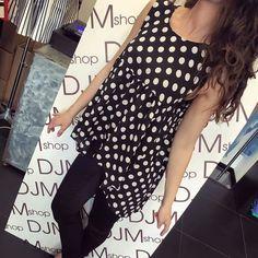 Info&Spedizioni direct o whatsapp 333.58.19.634 #openjeans #lestateaddosso #summer #shopping #outfit #outfitoftheday #loveit #mood #moodoftheday #love #girl #napoli #roma #milano #torino #rimini #paris #ischia #positano #sorrento #taormina #ibiza #laisla #moda #top #sabato #buongiorno #boutique #sapevatelo #accessori by open_jeans