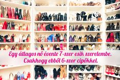 Image uploaded by Black Glitter Heart. Find images and videos about high heels, louboutins and Jimmy Choo on We Heart It - the app to get lost in what you love. Trendy Shoes, Cute Shoes, Women's Shoes, Shoe Wall, Shoe Selfie, Shoe Websites, Princess Shoes, Dream Shoes, Shoe Closet