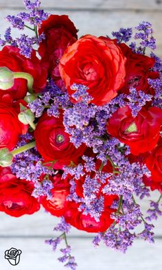 The Bouqs: Bouquets, Simplified.