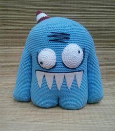 Mi versión de OLGA, personaje del genio Liniers ♡
