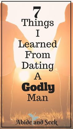 Dating as a Christian has some profound differences than dating in the secular world. Here is what I have discovered going from dating in the secular world compared to dating a godly man. Dating Humor, Dating Quotes, Dating Tips, Godly Man Quotes, Men Quotes, Christian Dating Advice, Christian Relationships, Godly Dating, Godly Relationship