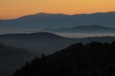 http://www.jsphotomorgana.com/landscapes/265dj_stup_golija.html