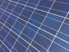 Soutien aux renouvelables : l'Union européenne valide trois dispositifs de plus