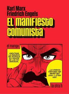 86 Karl Marx Ideas Karl Marx Karl Friedrich Engels