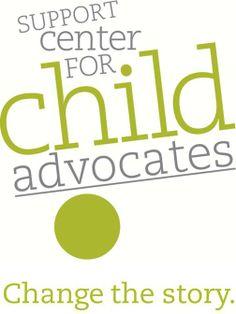 Support Center for Child Advocates in Philadelphia, PA