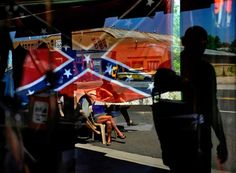 Five myths about why the South seceded - The Washington Post