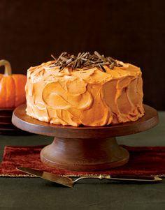 halloween cakes - Buscar con Google