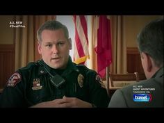 The Dead Files S12E6 - The Lady in Black - July 20th, 2018 Paranormal Videos, Black Women, Lady, Music, Youtube, Musica, Musik, Muziek, Music Activities