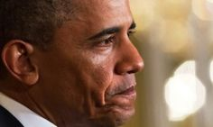 Obama to go around Congress to satisfy global warming supporters