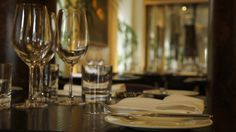 Enjoy a lovely lunch or evening meal in The Oak Room Evening Meals, Napkins, Dining Room, Lunch, Towels, Dinner Napkins, Eat Lunch, Dining Rooms, Lunches