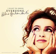 helena bonham carter quotes | helena-fan-arts-helena-bonham-carter-28019011-500-484.png