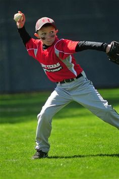 Photos from Super Series Tourney Stampede vs ETBA 9u - Professionally Photographed by Axion Sports © 2013