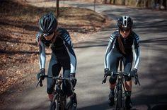 Assos Equipe London Rides are GO! Cycling Gear, Road Cycling, Cycling Outfit, Buy Bike, Bike Run, Bicycle Maintenance, Cool Bike Accessories, Bike Seat