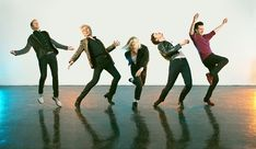 Last few tickets remaining for Franz Ferdinand live at Bristol's O2 Academy on Wednesday 21st February 2018