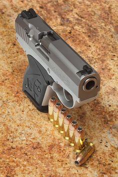 Boberg XR45-S @beardedguy #BuffaloTactical www.Buffalofirearms.com https://www.facebook.com/Buffalofirearms #ArmedSociety #Ar #223 #ak47 #firearms #1911 #sig #glock #guns #libertarian #liberty #patriot #2A #ghostgun #beararms #michigan #gunsbymail #btac #buffalo #buffalofirearms #molonlabe