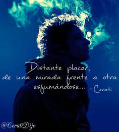 Frases De Gustavo Cerati Music Quotes, Words Quotes, Life Quotes, Film Music Books, Art Music, Famous Words, Family Values, More Than Words, English
