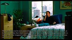 when harry met sally quotes | Best Quotes from 'When Harry Met Sally…'