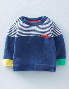 Witziger Pullover                                                                                                                                                                                 Mehr