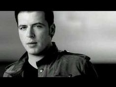 My thoughts are with them Westlife Songs, Mark Feehily, You Raise Me Up, Sing To The Lord, Now And Forever, Spiritual Life, Love People, Film Movie, Singing
