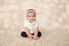 Edmonton Baby Photography, Edmonton Christmas Mini Sessions, Edmonton Baby Photographer, Christmas, Christmas mini sessions, Edmonton, baby, bokeh
