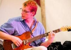Jazz Guitar Corner: How to Use Triads to Outline Maj7 Chord Extensions