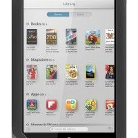 10 Must-Have Free Apps for the Nook HD and Nook HD+