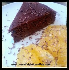 Look forward to trying out this recipe :) Great Recipes, Snack Recipes, Cooking Recipes, Snacks, Chocolate Souffle Cake, Chocolate Cheesecake, Chocolate Orange, Chocolate Chocolate, Natural Remedies