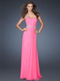 fashion,cloth,  Prom Dress