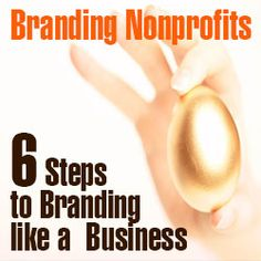 business plans nonprofits