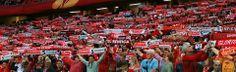 Liga Europa, época 2013/2014: Benfica 2 Rodrigo (2), Az Alkmaar 0.